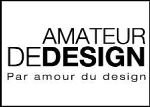logo-amateurdedesign