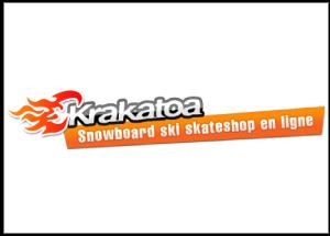 logo-krakatoa