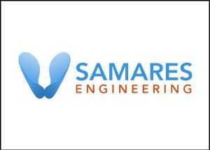 logo-samares