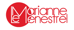 Marianne Le Menestrel